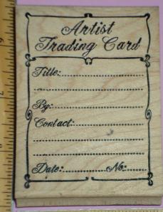 atc stamp