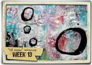 week13