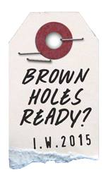 brownhole